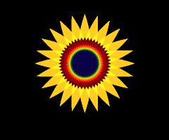 Praxis für Heilkunde Logo